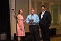 AmPro-Sponsor-Award.jpg Image