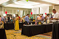 silent-auction---Solano.jpg Image