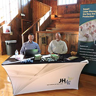 TN Grower Meeting Image