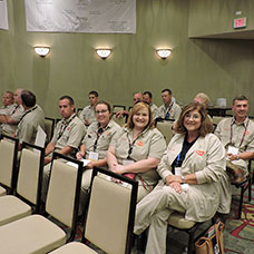 TN Annual Meeting Image