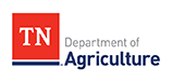 TN Department of Agriculture Logo
